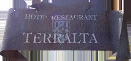 (c) Hotelterralta.com